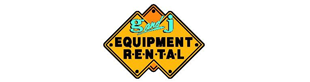 G & J Equipment Rental